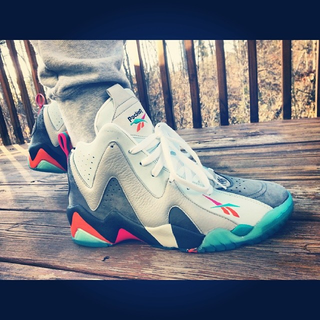 Reebok-Kamikaze-Packer-Shoes-Jayenvy