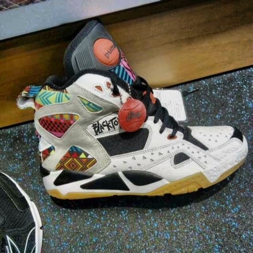 Reebok-pump-blacktop-sample-2014-pumpmylife