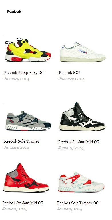 Reebok-pump-comming-soon-pumpmylife