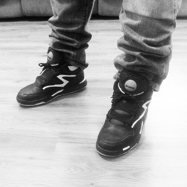 Reebok-Pump-Omni-Lite-mr_rrivers