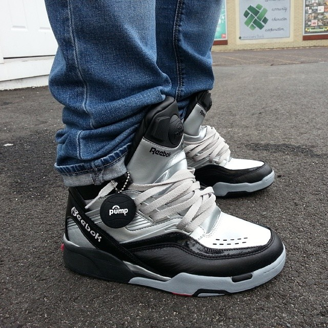 Reebok-Pump-Twilight-Zone-Ruff-Riders-Deeboks