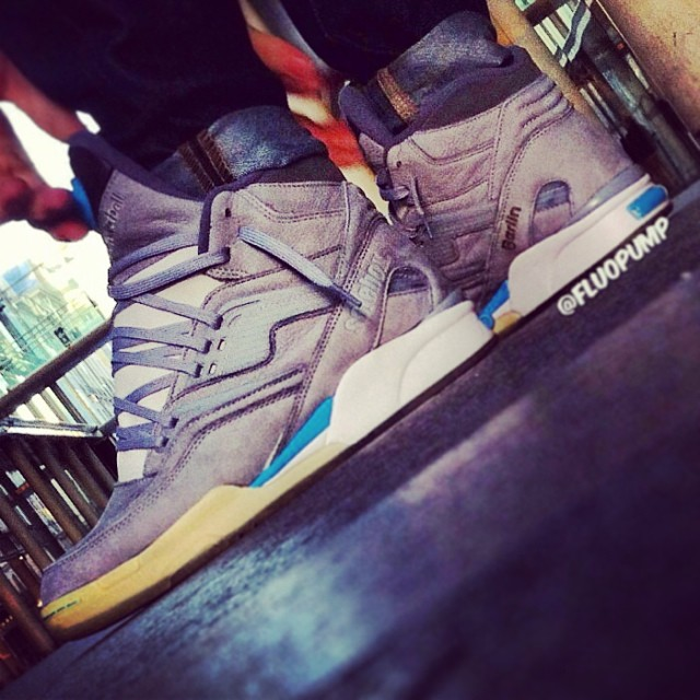 Reebok-Pump-Twilight-Zone-Solebox-Fluopump