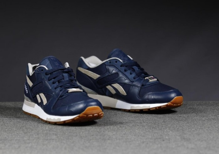 distinct-life-reebok-gl-6000-pumpmylife-02
