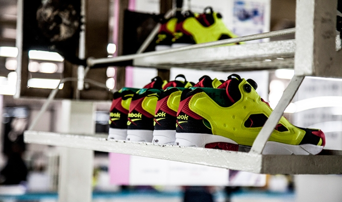 pump-fury-factory-soles-pumpmylife-013