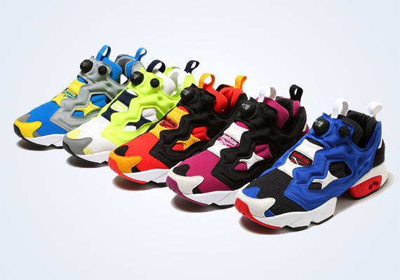 reebok-insta-pump-fury-og-upcoming-pumpmylife