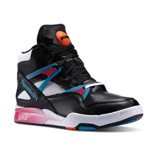 Reebok-Pump-Omni-Zone-Pumpmylife-01
