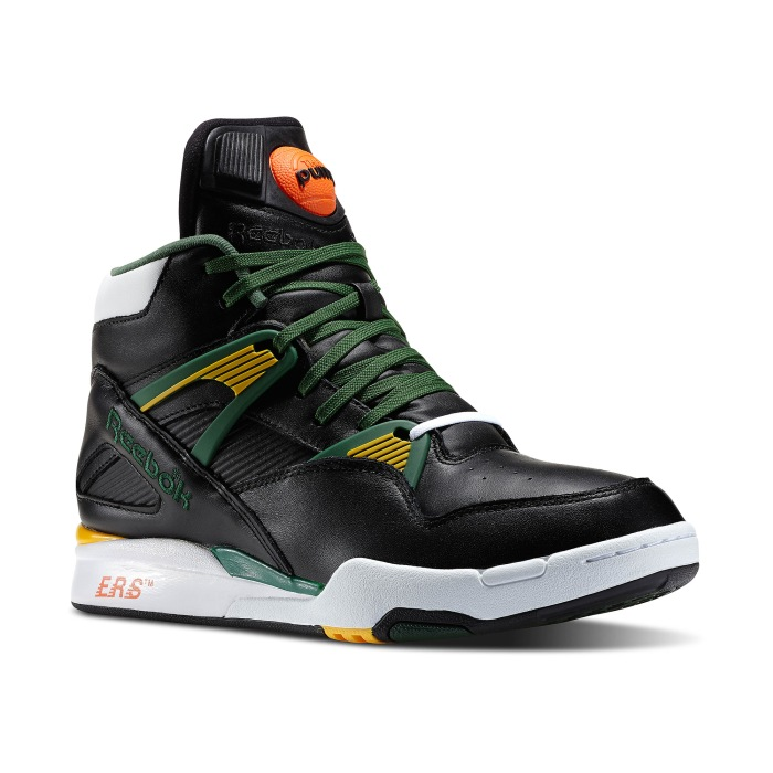 Reebok-Pump-Omni-Zone-Pumpmylife-011