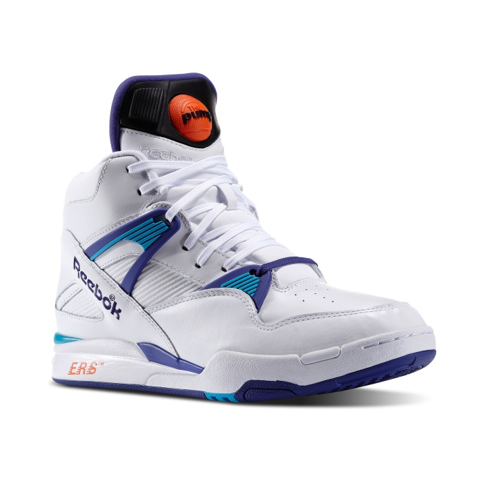 Reebok-Pump-Omni-Zone-Pumpmylife-03