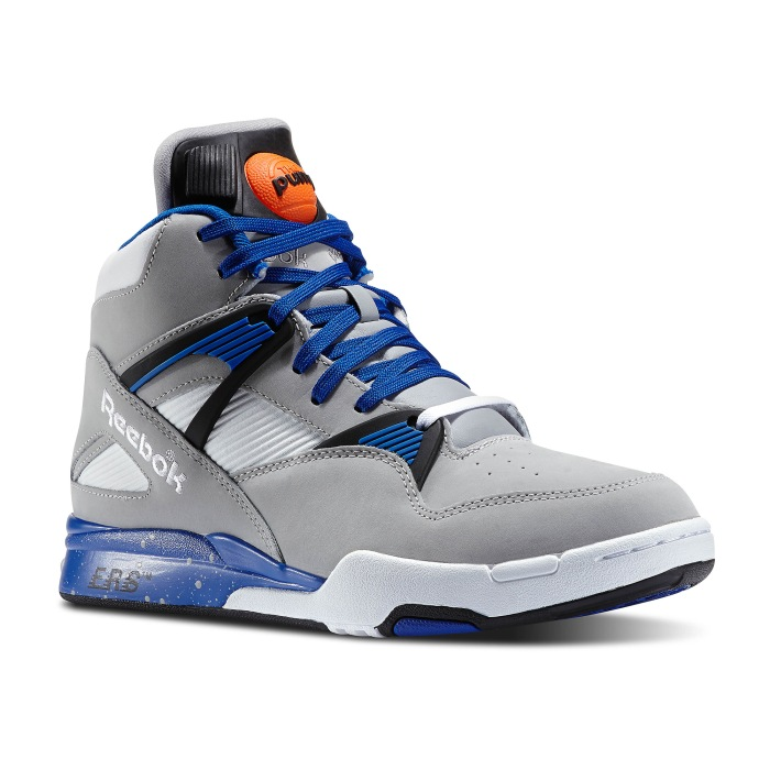 Reebok-Pump-Omni-Zone-Pumpmylife-05