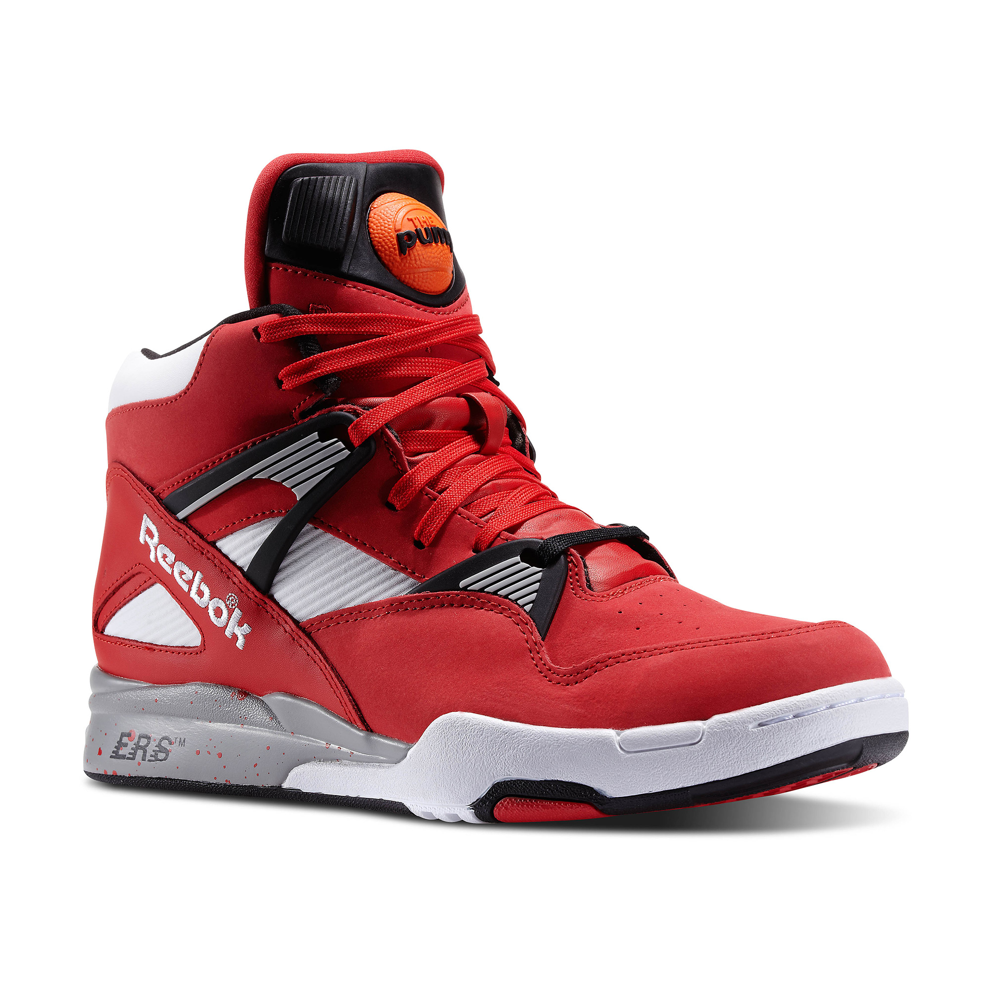 Reebok Pump Omni Zone Pumpmylife 07