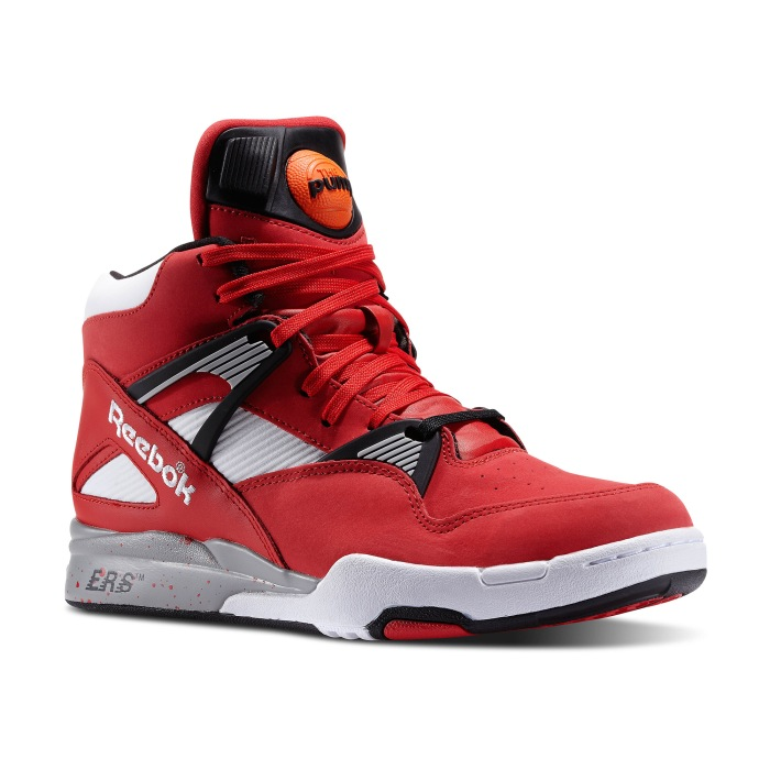 Reebok-Pump-Omni-Zone-Pumpmylife-07