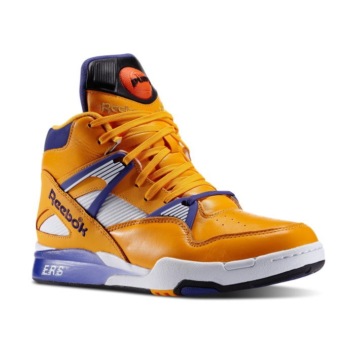 Reebok-Pump-Omni-Zone-Pumpmylife-09