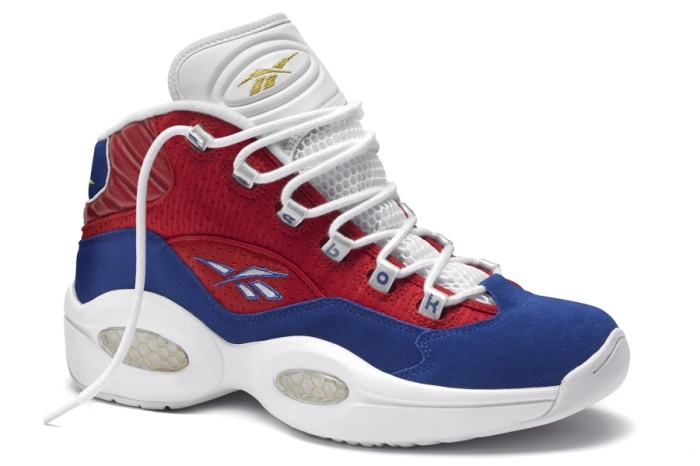 reebok-question-banner-pumpmylife-04