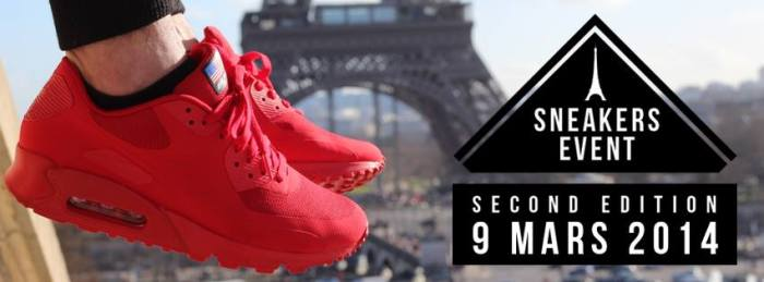 sneakers-event-paris-pumpmylife