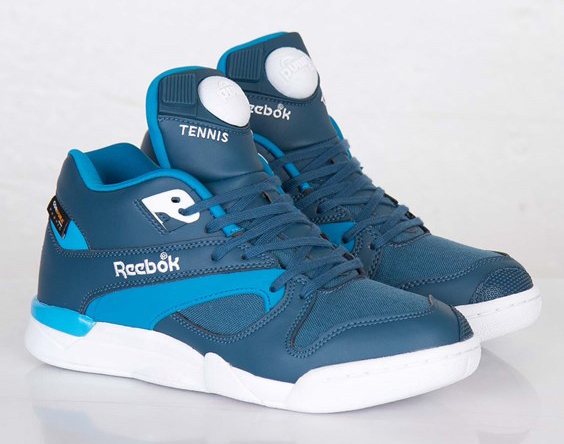 Reebok-Court-Victory-Pump-Cordura-Blue-Bomb-White-Pumpmylife-02