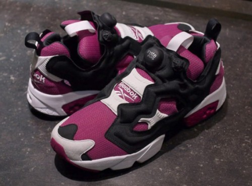 reebok-insta-pump-fury-og-purple-white-black-pumpmylife-01