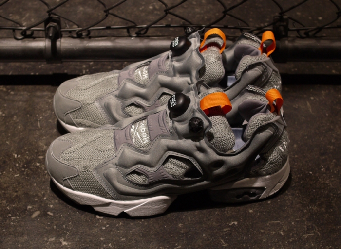 mita-sneakers-reebok-insta-pump-fury-20th-anniversary-01