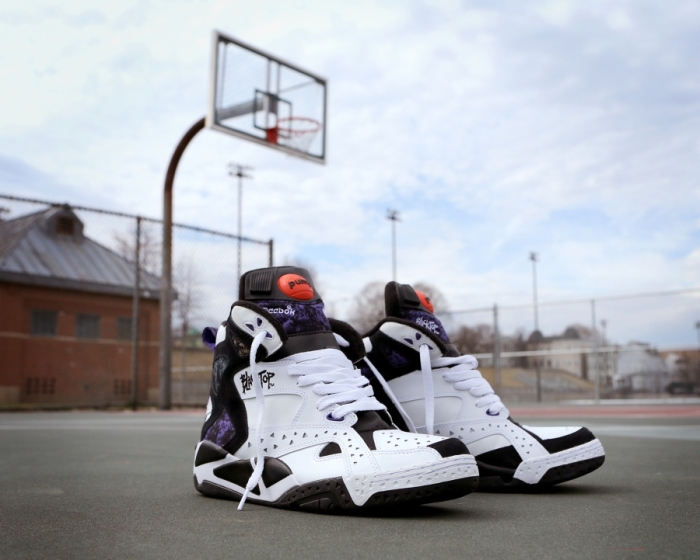 reebok-blacktop-battleground-02