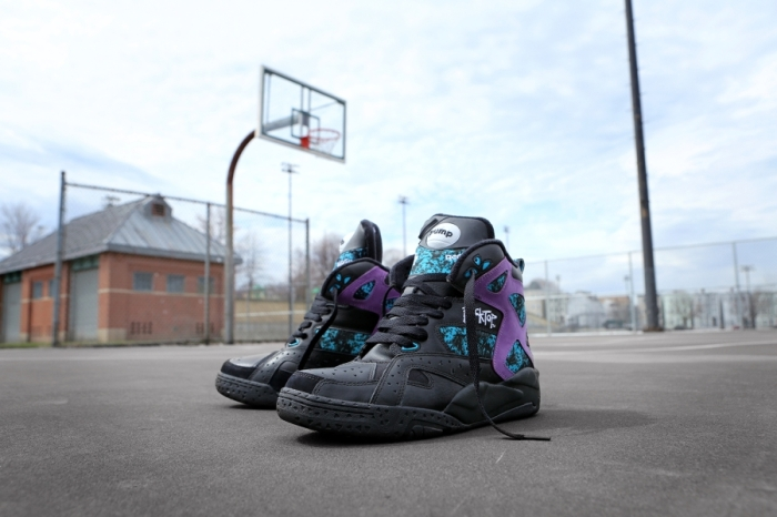 reebok-blacktop-battleground-03