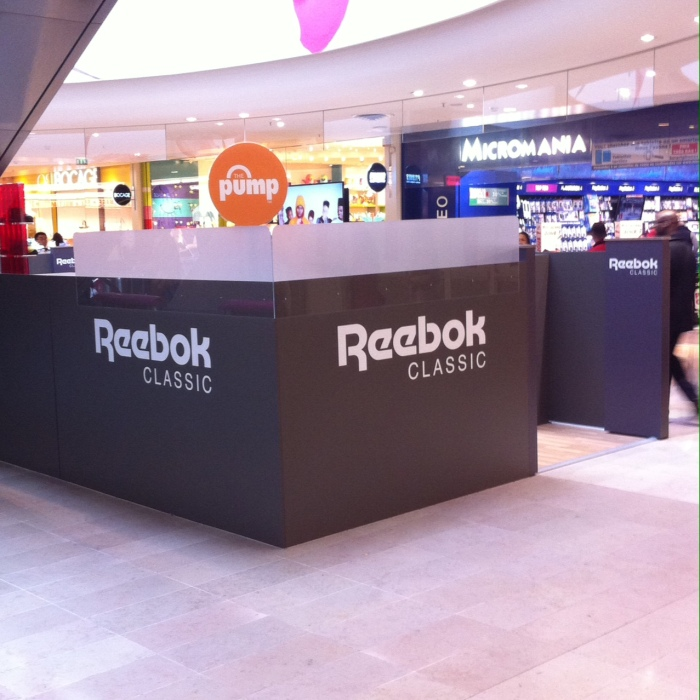 Reebok-Pop-up-store-pumpmylife (2)