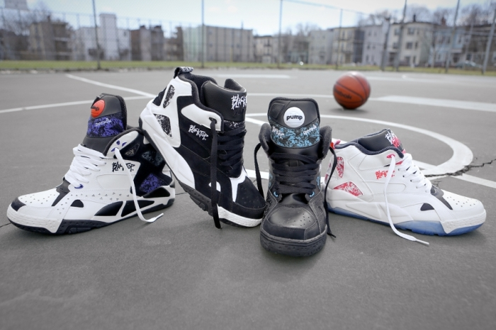reebok-pump-blacktop-collection-1