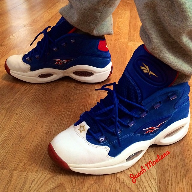 Reebok-Question-PS-jakemontana1