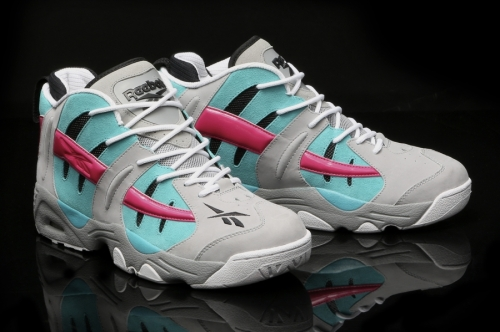 reebok-rail-san-atonio-all-star-02