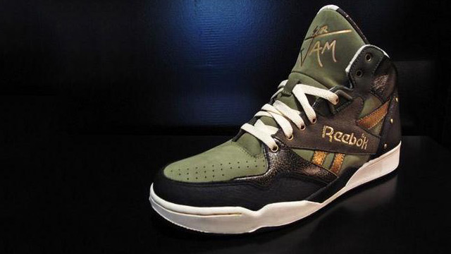 reebok-sir-jam-st-patricks-2
