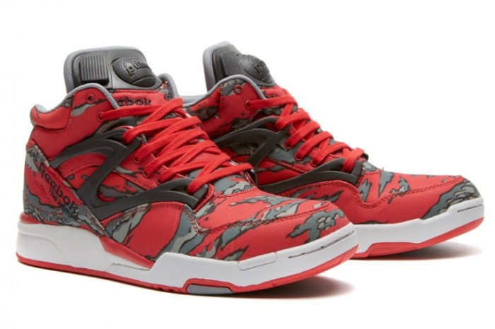 Reebok-Stash-Camo-Pump-Collection-10-740x493
