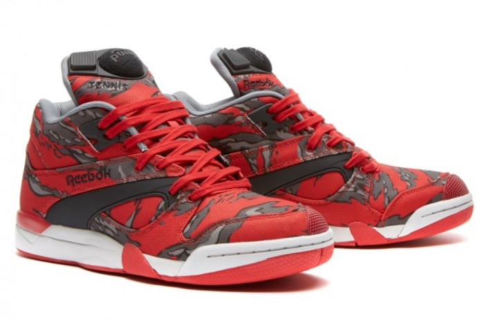 Reebok-Stash-Camo-Pump-Collection-13-740x493