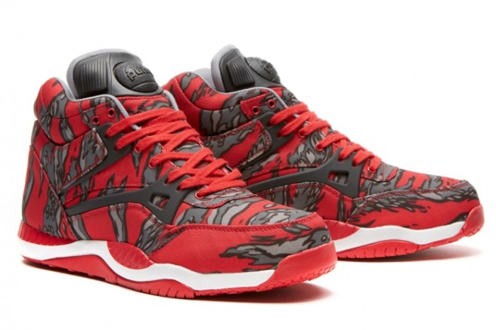 Reebok-Stash-Camo-Pump-Collection-16-740x493