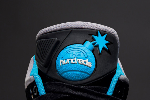 the-hundreds-reebok-pump-1-570x380