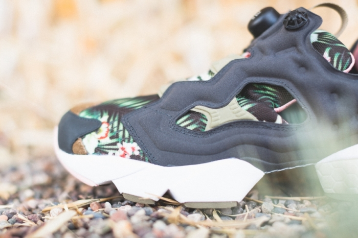 invincible-reebok-insta-pump-fury-06