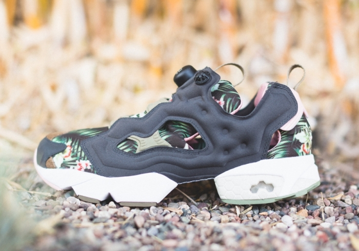 invincible-reebok-insta-pump-fury