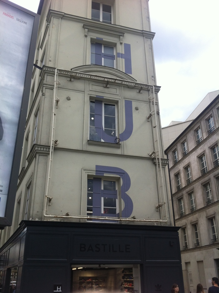 Reebok-Hub-Adidas-Bastille (1)