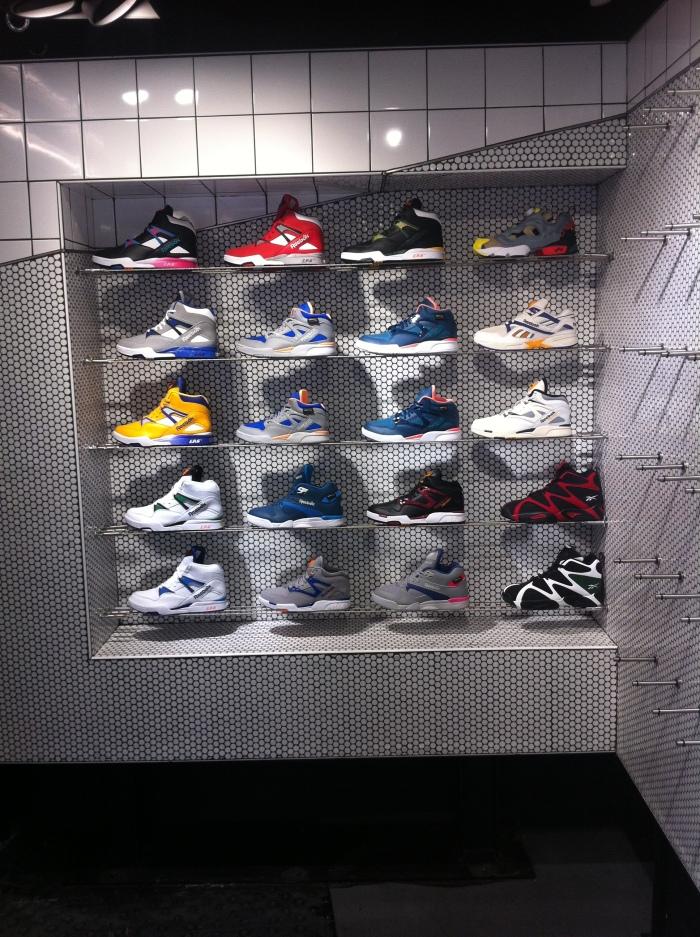 Reebok-Hub-Adidas-Bastille (2)