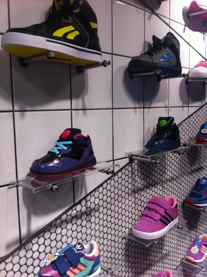 Reebok-Hub-Adidas-Bastille (6)