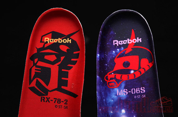 reebok-insta-pump-fury-gundam-packaging-02-570x374