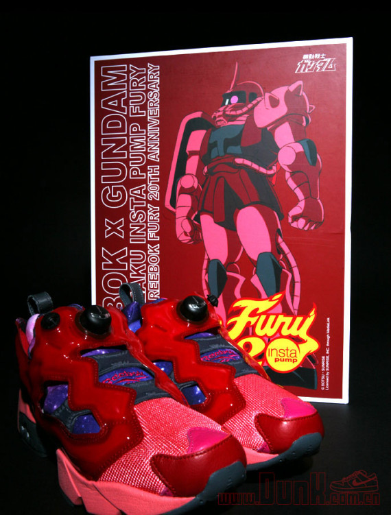 reebok-insta-pump-fury-gundam-packaging-13-570x751
