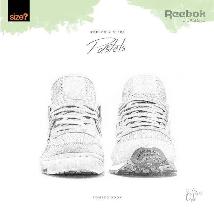 Reebok-Size-Collaboration-pumpmylife