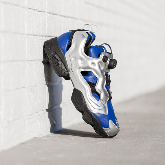 silly-thing-milk-reebok-insta-pump-fury-20th-anniversary-04