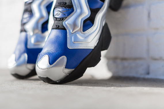 silly-thing-milk-reebok-insta-pump-fury-20th-anniversary-05-570x379