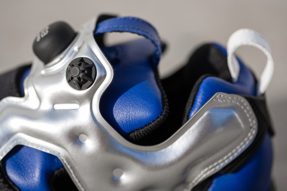 silly-thing-milk-reebok-insta-pump-fury-20th-anniversary-07-570x379