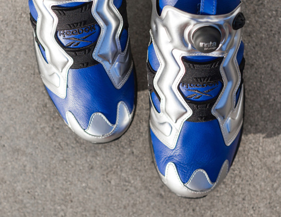 silly-thing-milk-reebok-insta-pump-fury-20th-anniversary-11-570x439