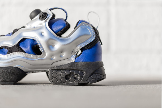 silly-thing-milk-reebok-insta-pump-fury-20th-anniversary-12-570x379