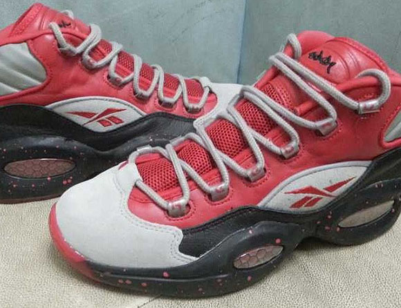 stash-reebok-question-red