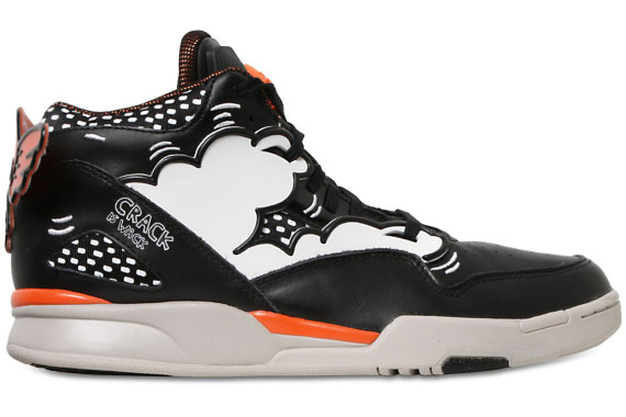 keith-haring-x-reebok-pump-omni-lite-crack-is-wack-01-570x380