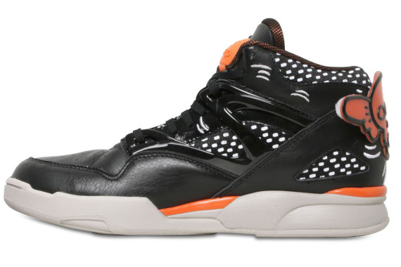 keith-haring-x-reebok-pump-omni-lite-crack-is-wack-02-570x380