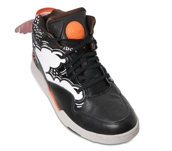 keith-haring-x-reebok-pump-omni-lite-crack-is-wack-03-570x499