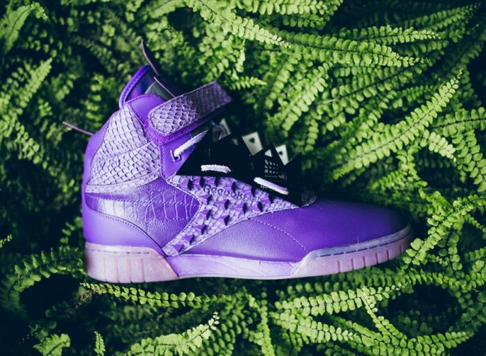 patrick-mohr-reebok-classics-ex-o-fit-high-purple-1